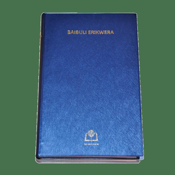 Runyankore Rukiga Bible