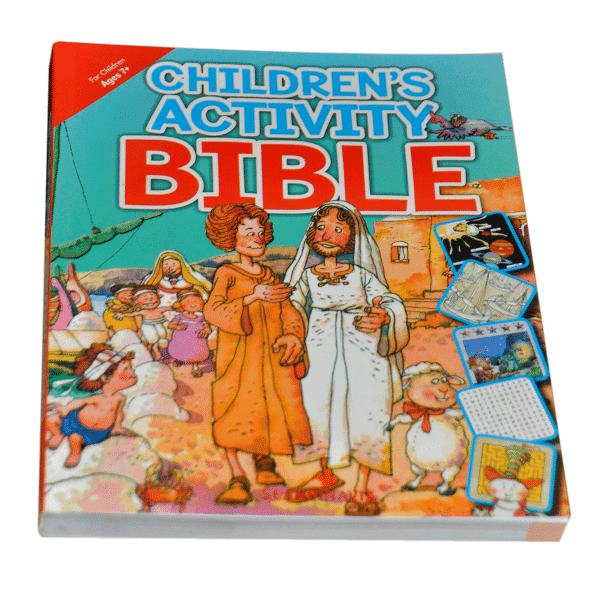 CATALOGUE-ARTBOARDS.psbCHILDRENS-ACTIVITY-BIBLE.png
