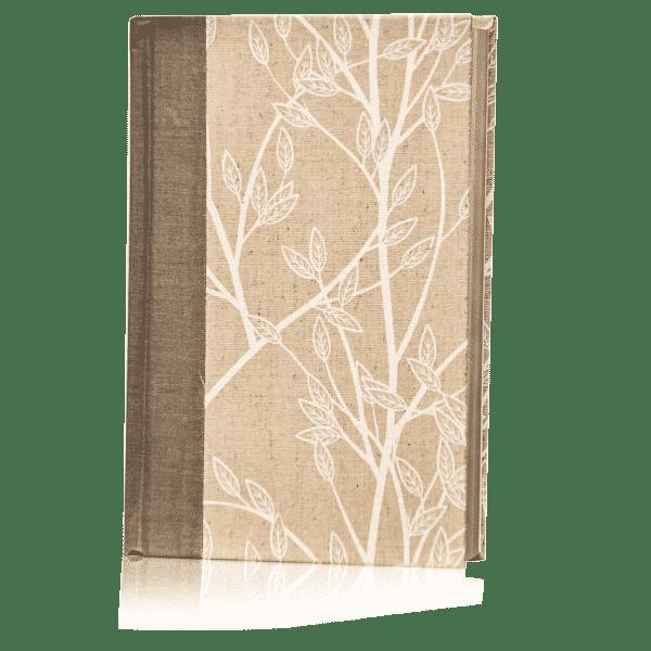CATALOGUE-ARTBOARDS.psbESV-WOMEN-STUDY-BIBLE-HARD-COVER.png
