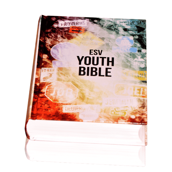 CATALOGUE-ARTBOARDS.psbESV-YOUTH-BIBLE.png