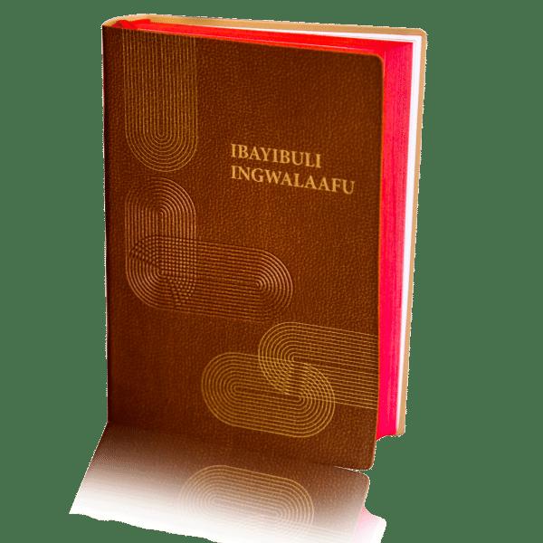 CATALOGUE-ARTBOARDS.psbLUMASAABA-BIBLE.png