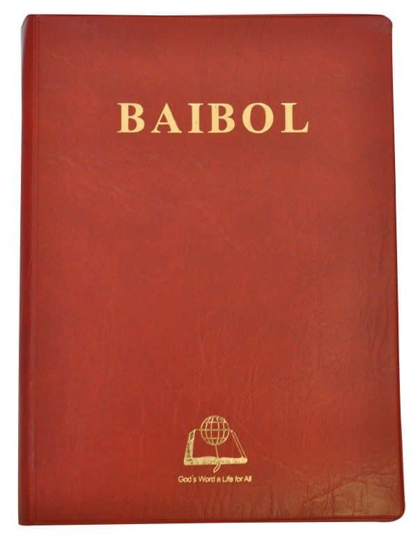 ACHOLI DC ISBN 978-9970-06-0061