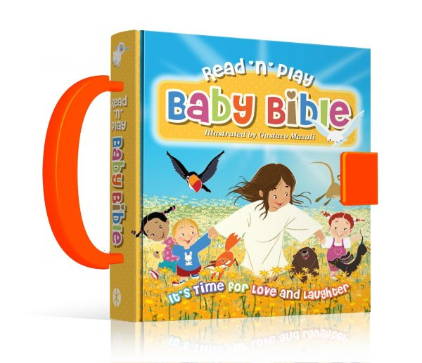 Read-n-Play-Baby-Bible-